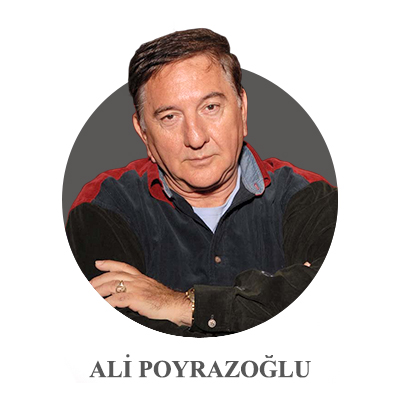 AliPoyrazoğlu