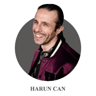 haruncanc
