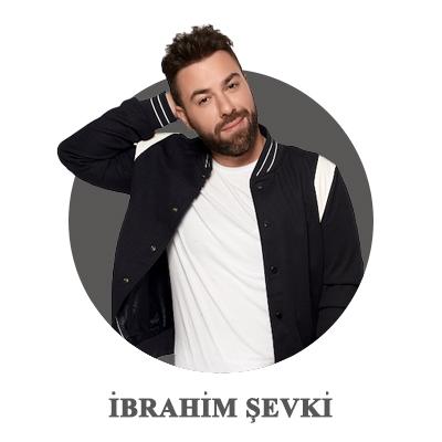 ibrahimşevkic
