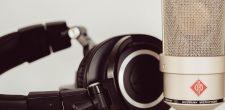 gray-condenser-microphone-2918997